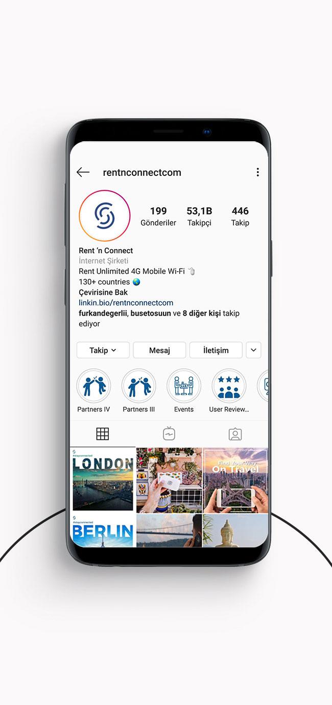 Gunery-Media-reklam-ajans-istanbul-bodrum-broşür-tasarımı-dijital-baskı-içerik-üretimi