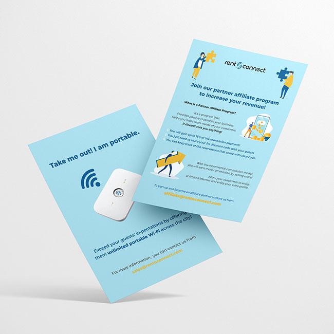 Gunery-Media-reklam-ajans-istanbul-bodrum-broşür-tasarımı-dijital-baskı