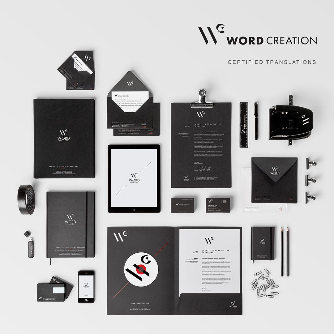 wc-corporate-02