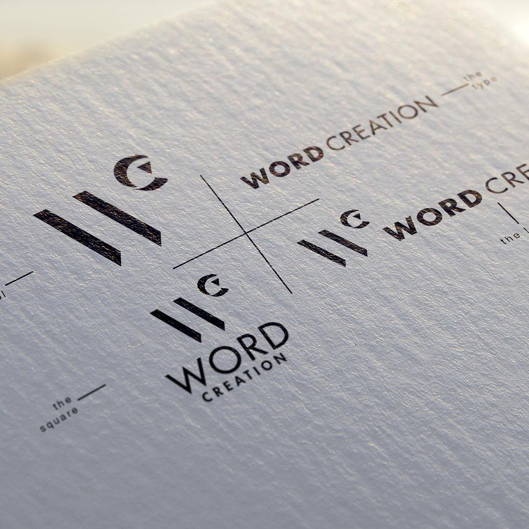 wc-logo-design
