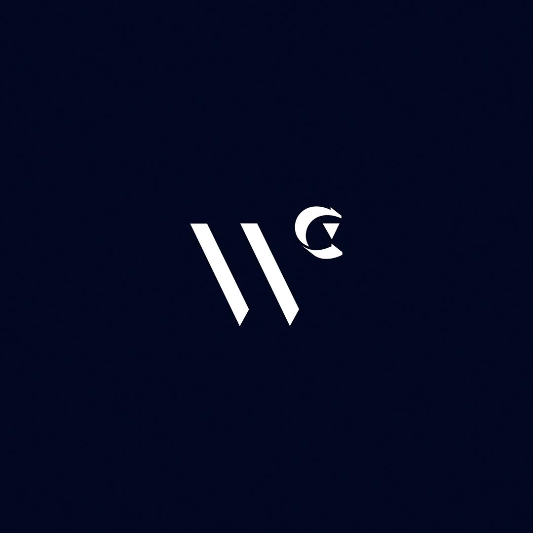 wc-logo02