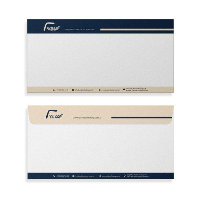 Gunery-Media-Web-Design-Outdoor-Factory-kurumsal-kimlik-tasarim-kartvizit-tasarimi-diplomat-zarf