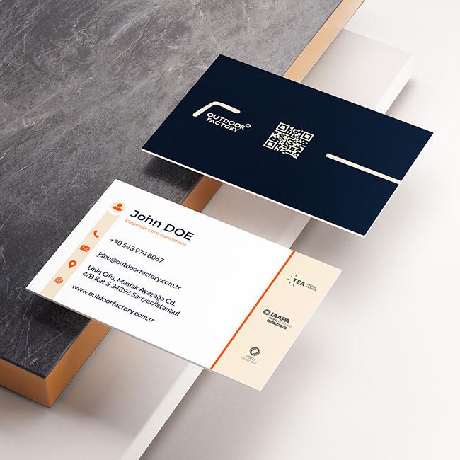 Gunery-Media-Web-Design-Outdoor-Factory-kurumsal-kimlik-tasarim-kartvizit-tasarimi