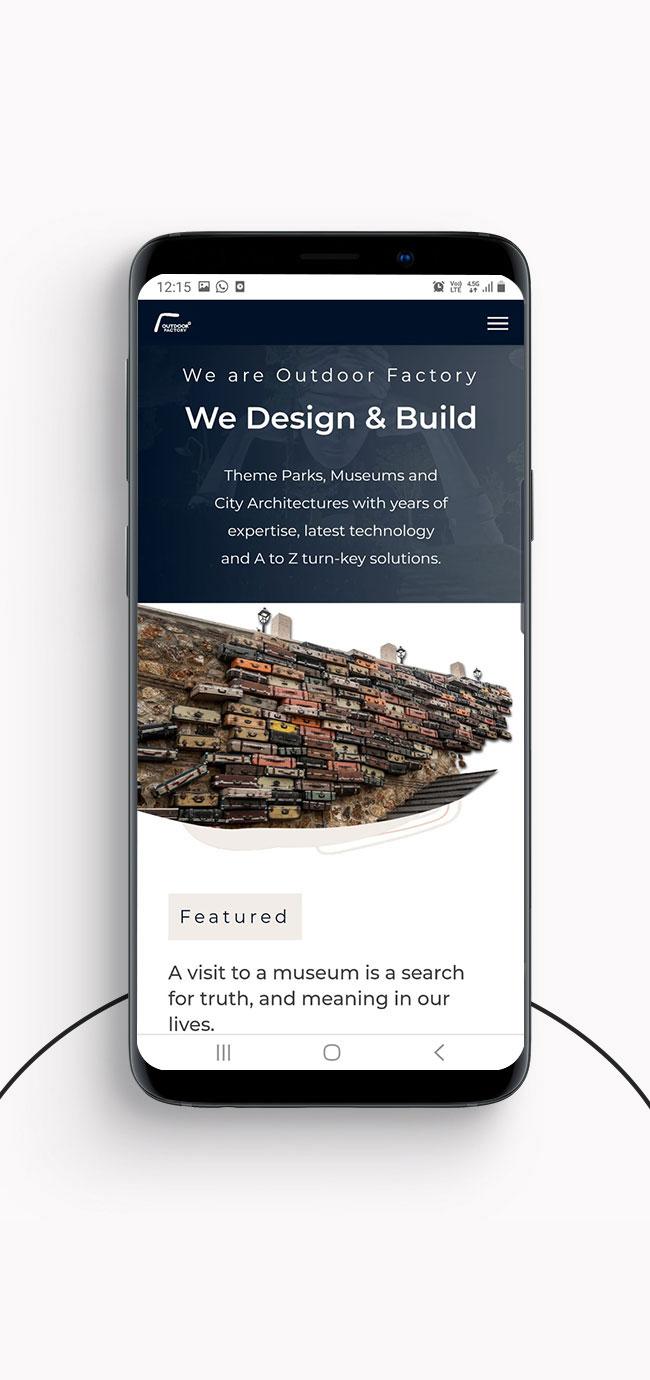 Gunery-Media-Web-Design-Outdoor-Factory-web-sitesi-tasarimi-uygulama-mobil-uyum