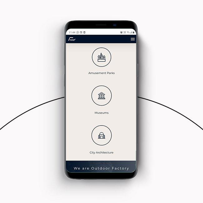 Gunery-Media-Web-Design-Outdoor-Factory-web-sitesi-tasarimi-uygulama-mobil-uyumlu