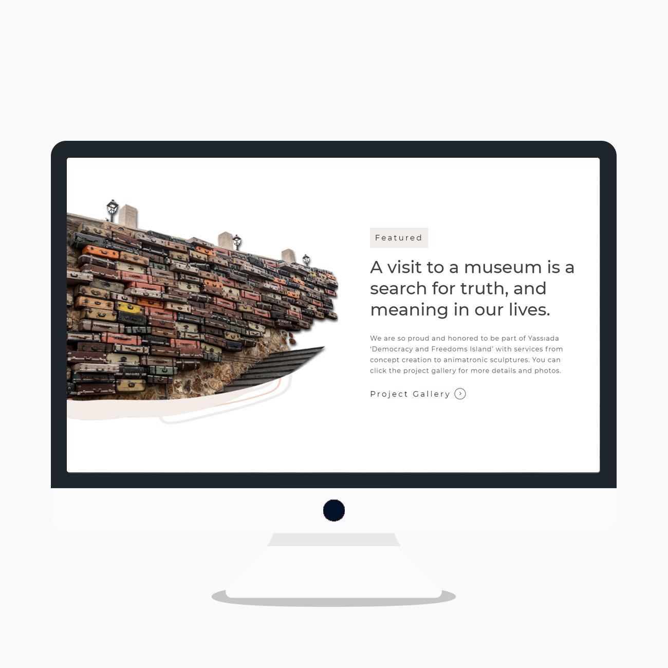 Gunery-Media-Web-Design-Outdoor-Factory-web-sitesi-tasarimi-uygulama